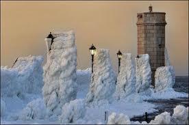 La neige et le froid glacial ont fait 540 morts en Europe ! Images22