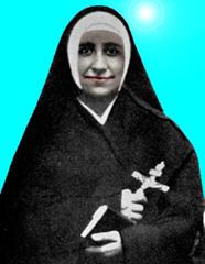 La réalité de l'Enfer : La Vision de Sainte Josefa Menendez ! Josefa10