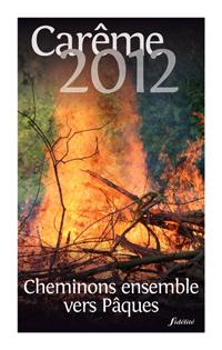 Retraite en ligne pour le Carême 2012 ! Livre-10