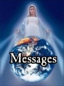 Viens, Seigneur Jésus ! - Portail du Ciel Roflbo12