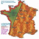 Prophéties du Père Pel (France)