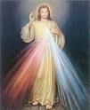 Viens, Seigneur Jésus ! - Portail du Ciel Iconem12