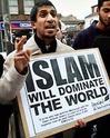 """""""L'islam sera le bâton pour corriger les apostats"""", Marie-Julie Jahenny"""