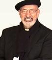 Mgr John Esseff (La Messagère de Notre-Dame - États-Unis)