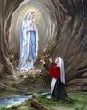 Notre-Dame de Lourdes (France)