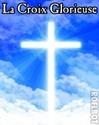 Viens, Seigneur Jésus ! - Portail du Ciel Roflbo14