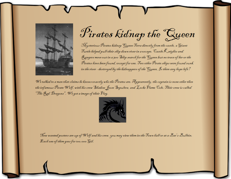 Thieves Of Honor (Role Play) - Page 4 New_s_10