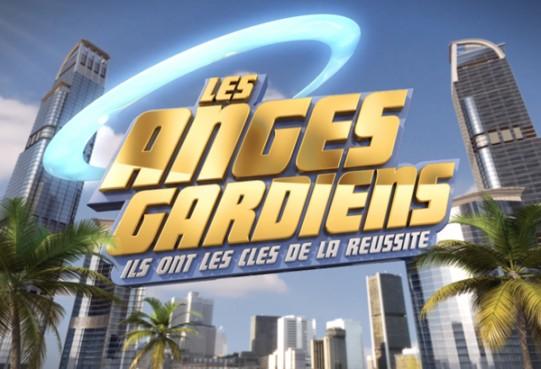 Les Anges Gardiens Les-an11