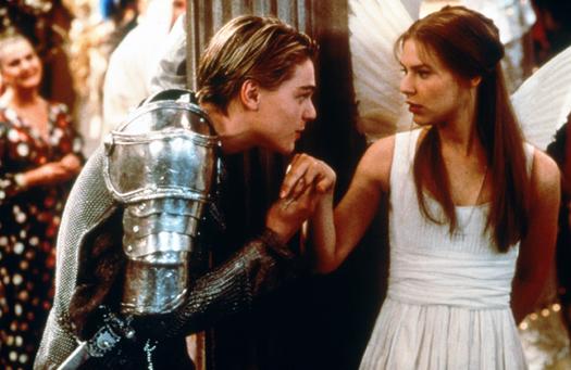 Quel est....le film!!! - Page 31 Romeo_10