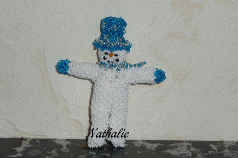 Galerie de Nathalie4 Bonhom10