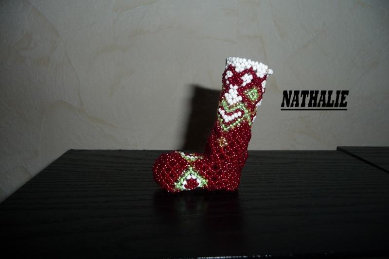 Galerie de Nathalie4 Chauss10