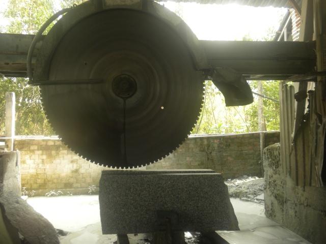 Stone Cutting Dscn2117