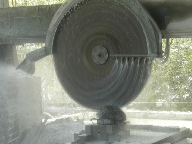 Stone Cutting Dscn2118