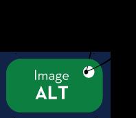 وسم ALT للصور (Alt Tag) لترتيب أفضل Image_10