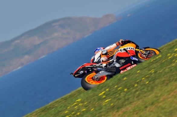 [MotoGP] Phillip Island - Page 2 Dovi_s10