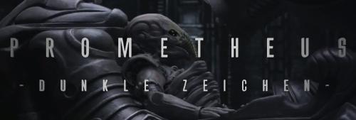 [Prometheus] Damon Lindelof's Script Promet11