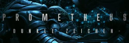 [Prometheus] Jack Paglen am Prometheus 2 Script beteiligt? Promet12
