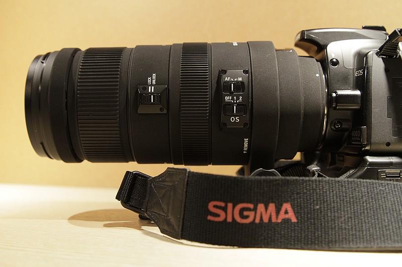 VDS Sigma 120-400 OS HSM (VENDU) _mg_4611
