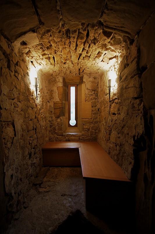 16 juin 2012 : Sortie Château de Malbrouck et de Sierck, point de vue au Stromberg - les photos - Page 2 _mg_6511