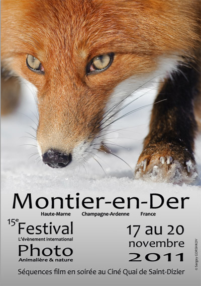 Montier-en-Der 2011 Festiv10