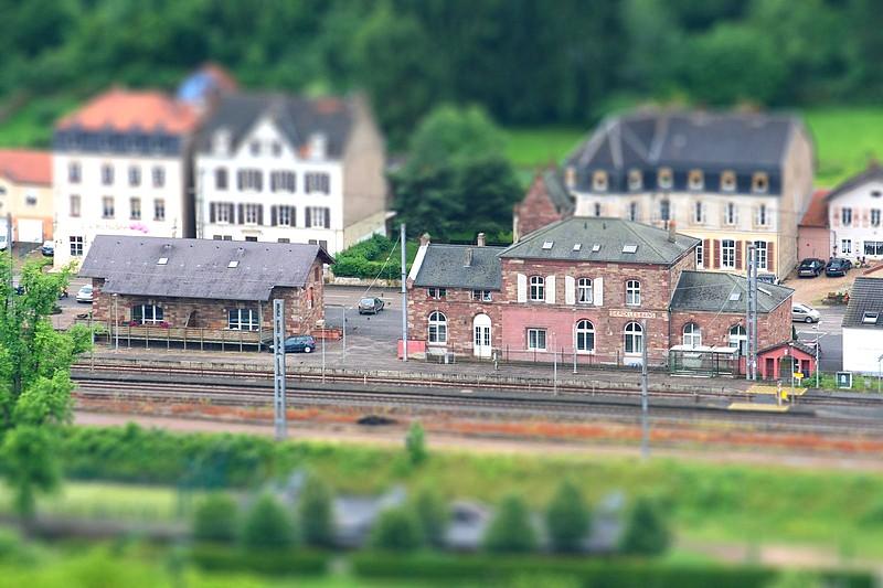 16 juin 2012 : Sortie Château de Malbrouck et de Sierck, point de vue au Stromberg - les photos - Page 2 Img_7211