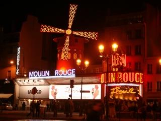 18ème et 19ème arrondissements (Paris non camariste) Moulin10