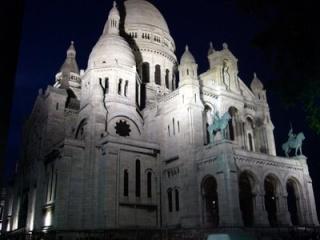 18ème et 19ème arrondissements (Paris non camariste) Sacre_10