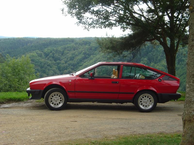 Notre restauration de mon GTV par  Paolo et père... - Page 7 Alfa_s20
