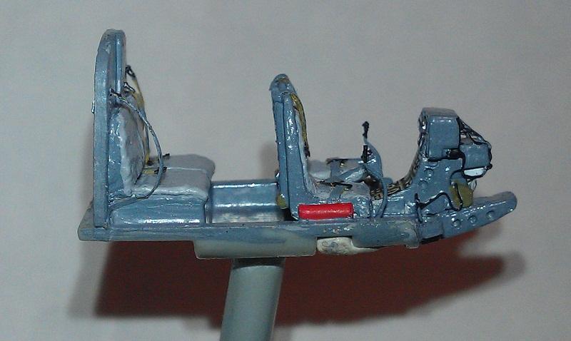 Soko/Gazelle S341 Imag0237