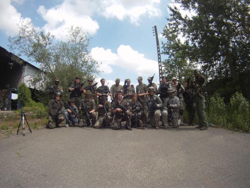 Photos de la Team 5 Gopr2412