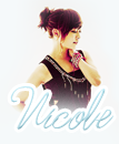 Jung Nicole - 정니콜