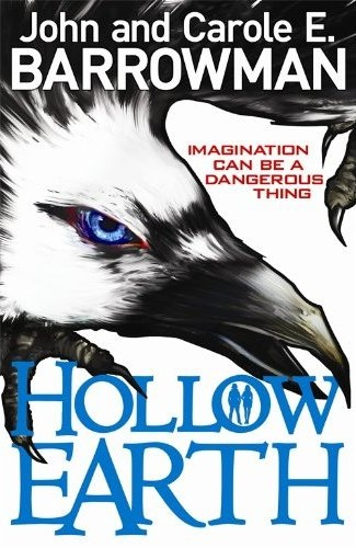 Hollow Earth (02.02.2012) - Bone Quill (07.02.2013) [BOOKS] Hollow10
