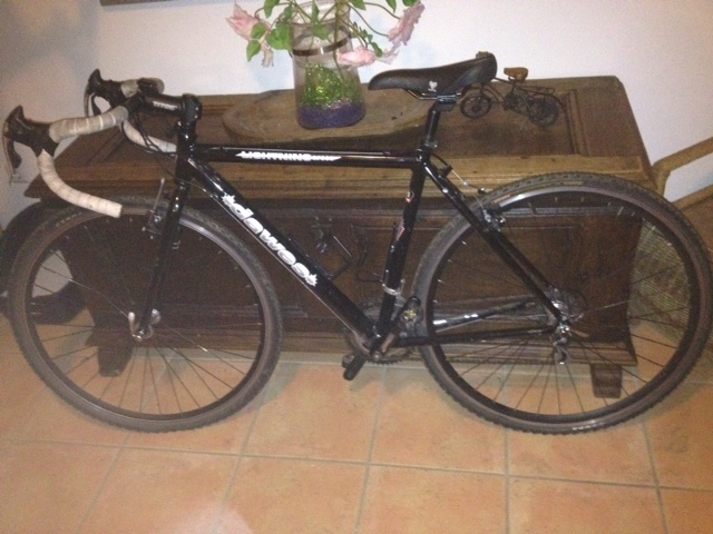 For Sale--Cyclocross/Commuter/Road bike Photo010