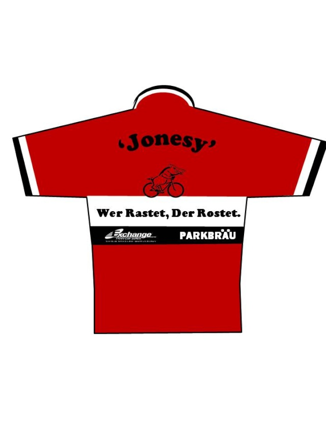 Wool Retro Jersy order for fall/winter Slide211