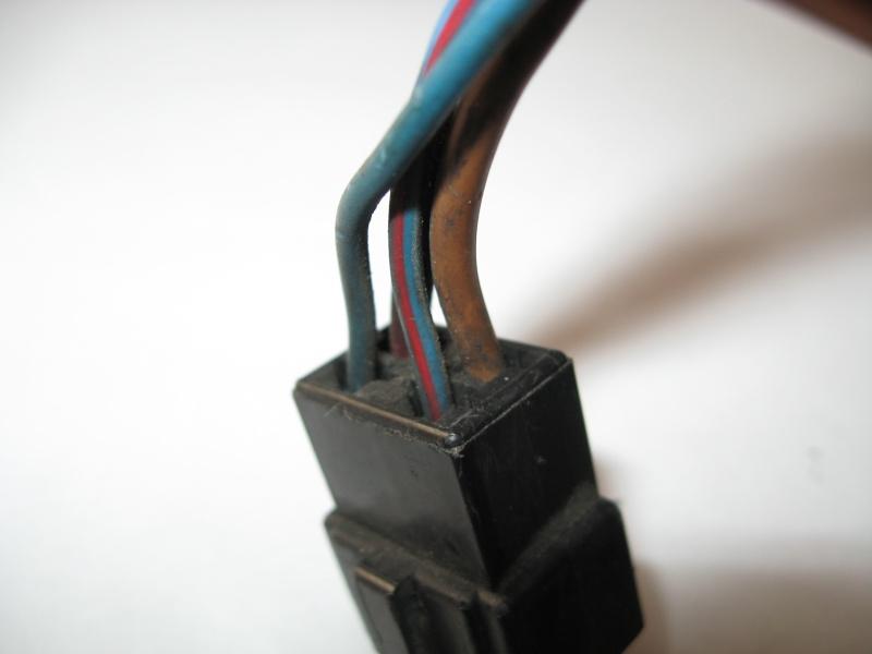 [RESOLU] Pas de courant sur bobine de demarrage - Page 3 2008-012