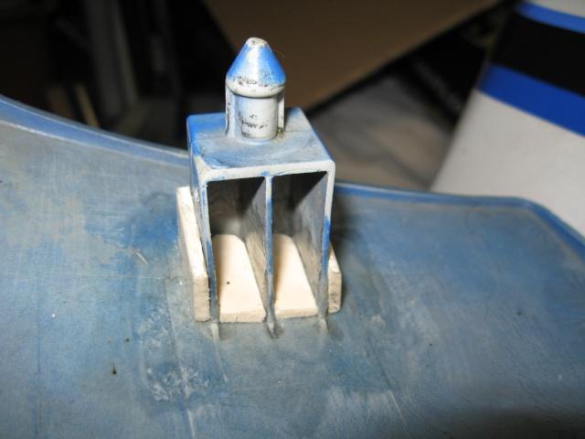 [RESOLU] Pas de courant sur bobine de demarrage - Page 4 2008-013