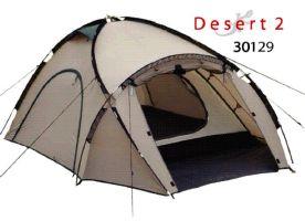 Votre tente c'est quoi ? - Page 2 82251110