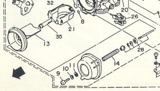 Fuite essence - Page 3 Carbur11