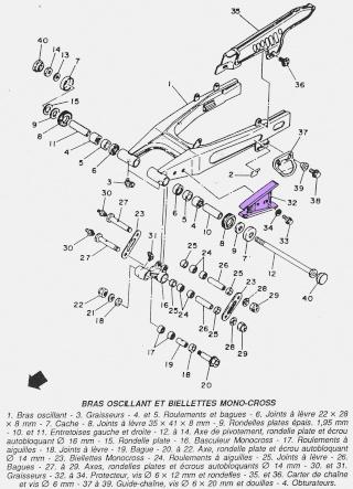 protecteur de bras oscillant - Page 2 Eclata10