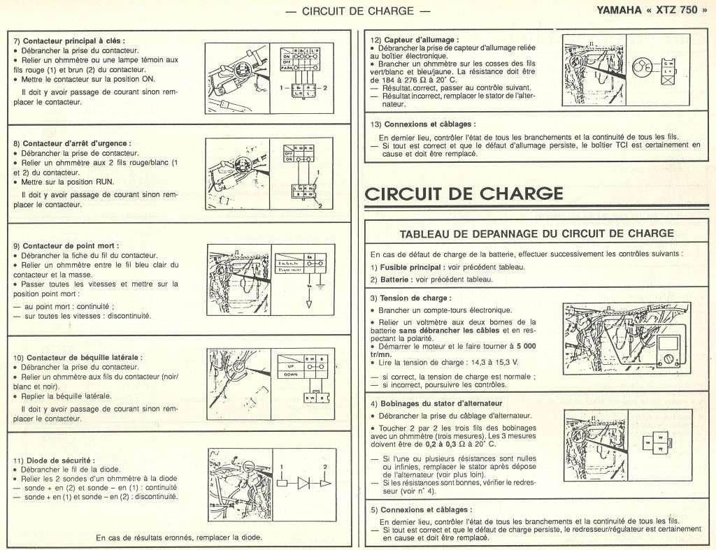 problème allumage - Page 2 Rtm76_13