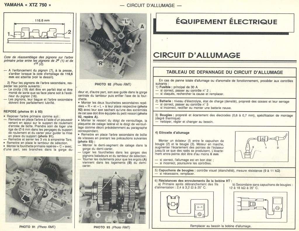 problème allumage - Page 2 Rtm76_14