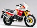 Les mémères Yamaha10