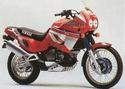 Les mémères Yamaha11