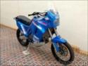 Les mémères Yamaha16