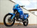 Les mémères Yamaha17