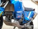 Les mémères Yamaha30