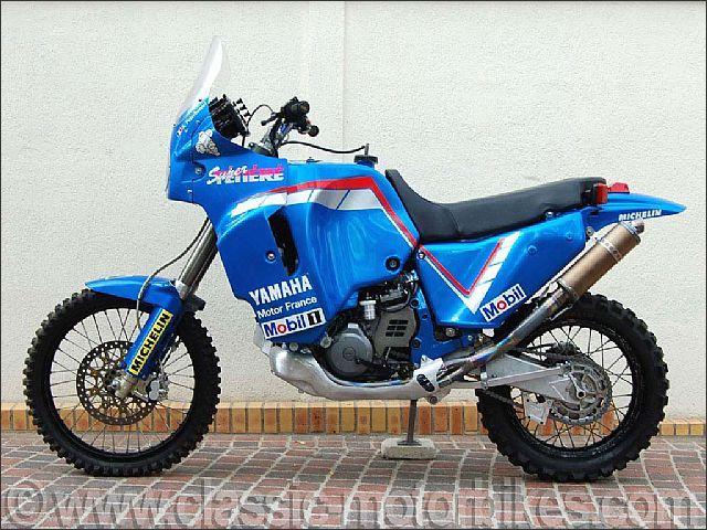 Les mémères Yamaha12