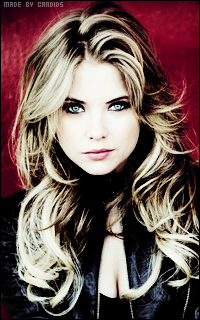 Ashley Benson Yjfyjf10