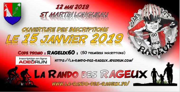 LA RANDO DES RAGEUX LE 12 mai 2019 49136512
