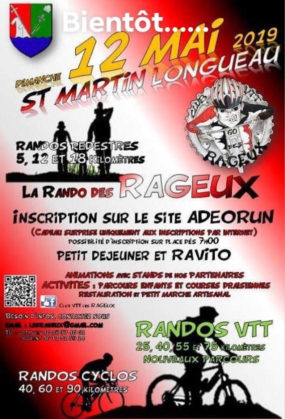 LA RANDO DES RAGEUX LE 12 mai 2019 Unname10
